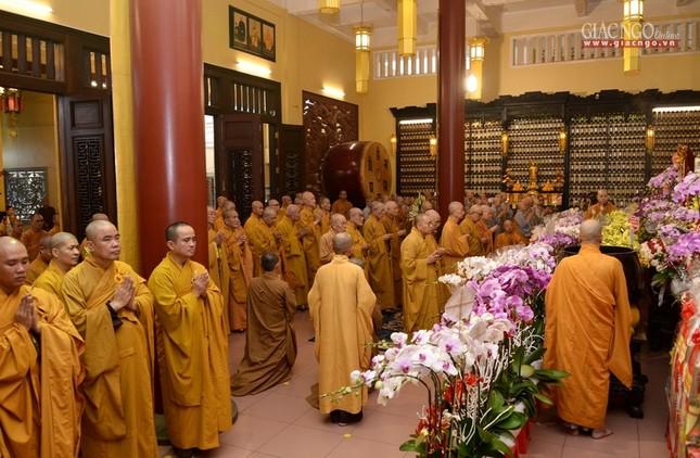 Lễ Huý kỵ cố HT.Thích Nhật Quang (10).jpg
