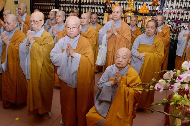 Lễ Huý kỵ cố HT.Thích Nhật Quang (5).jpg