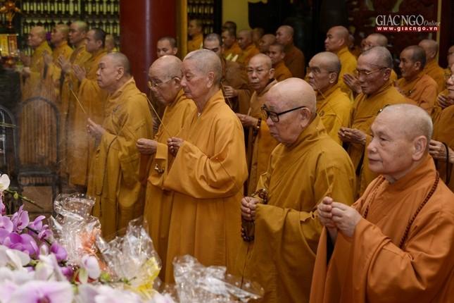 Lễ Huý kỵ cố HT.Thích Nhật Quang (7).jpg