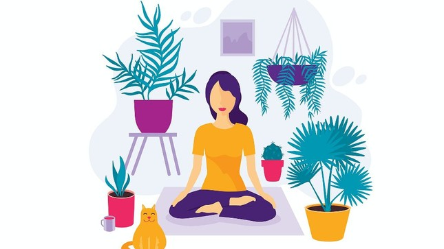 how-to-meditate.jpg