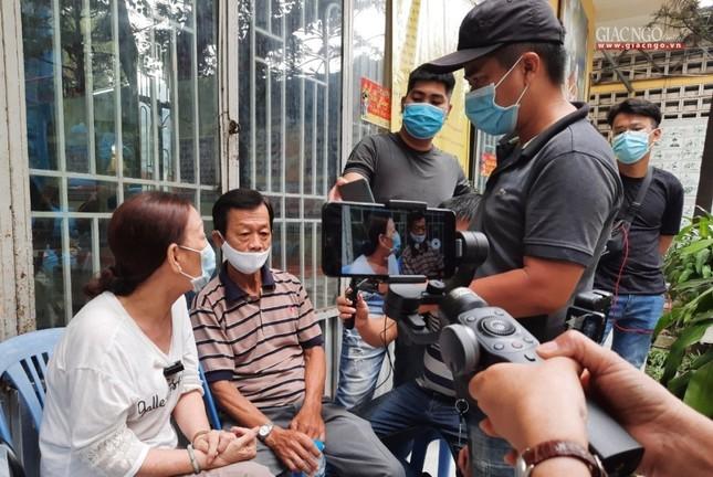 Ky Quang 2 (2).jpg