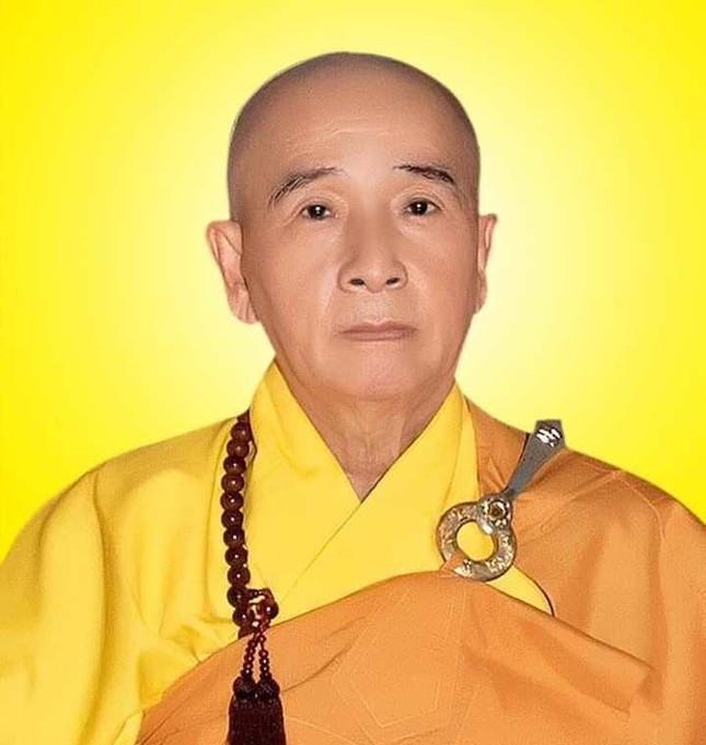 HT Thich Han Duc.jpg