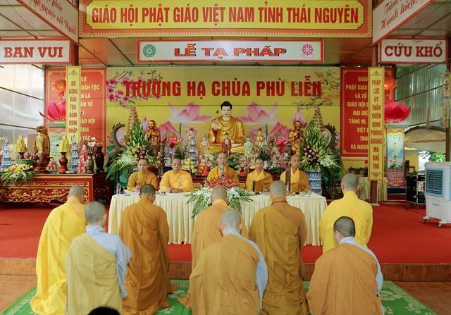 thainguyen 1.jpg