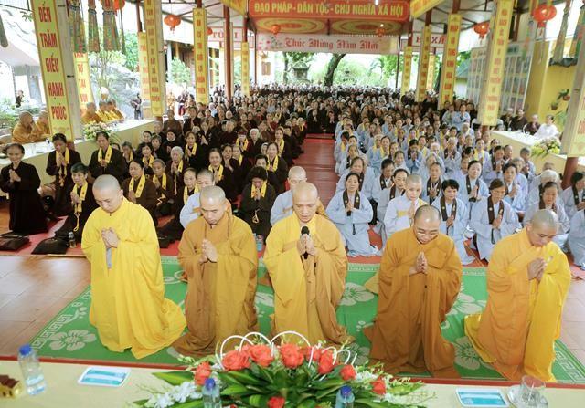 thainguyen 3.jpg