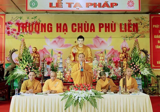 thainguyen 5.jpg