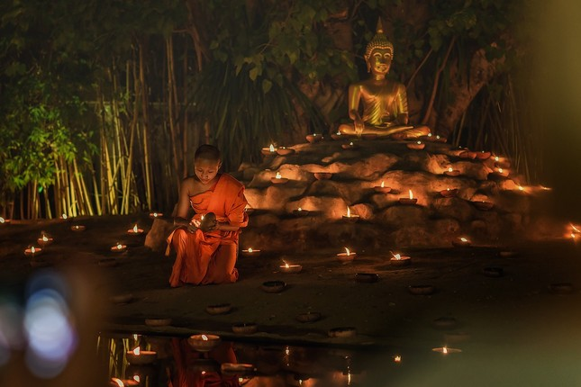 thailand-2630772_1280.jpg