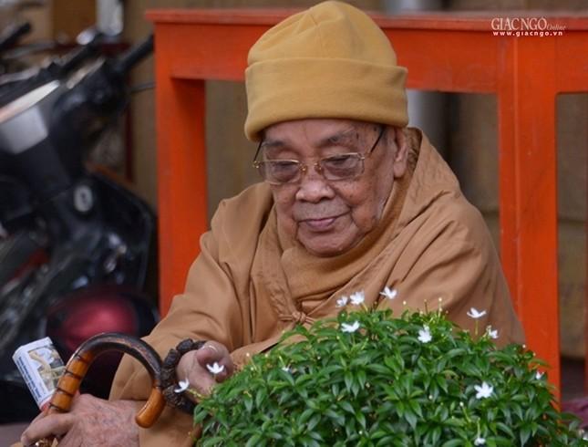 HT Thich Hien Tu (2).jpg