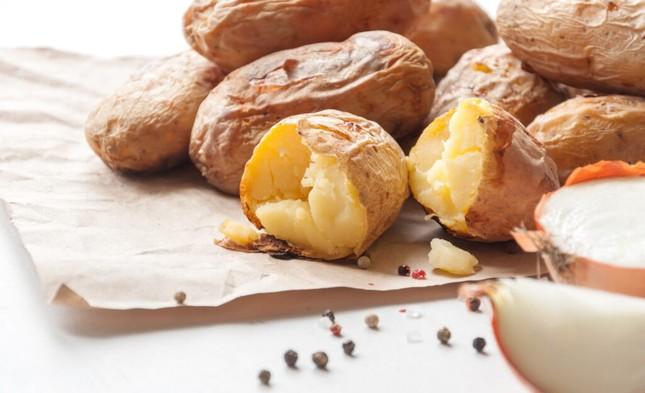 boiled-potatoes.jpg