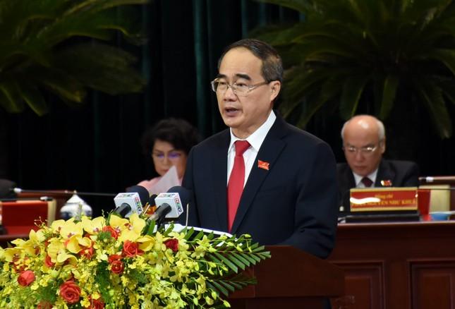 Ong Nguyen Thien Nhan.jpg