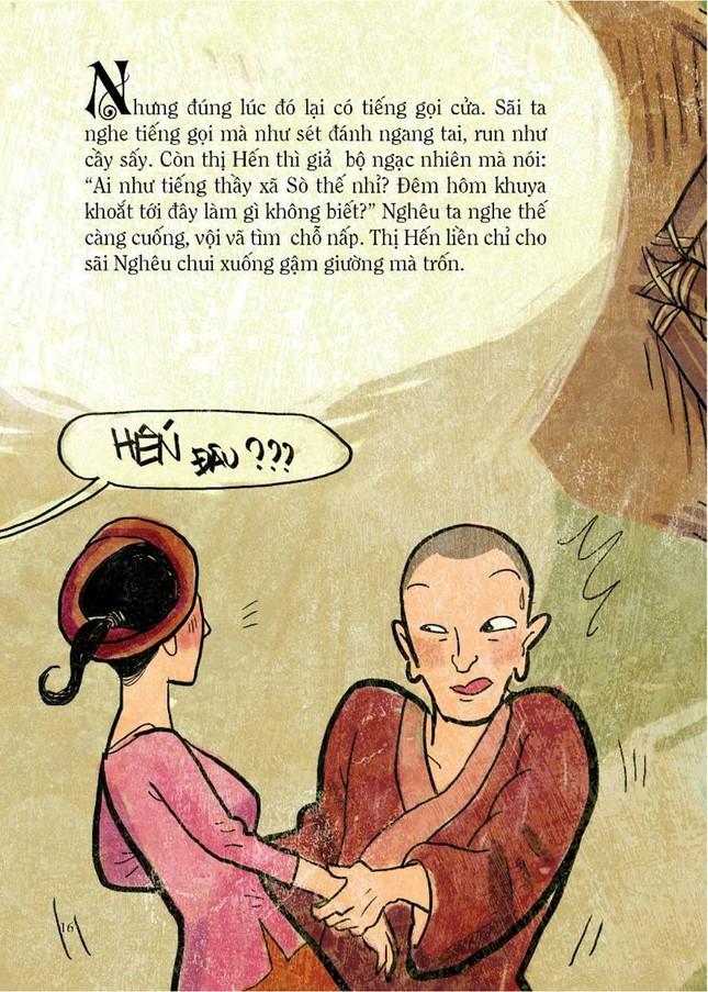 Sachvui.Com-ngheu-so-oc-hen_Page_17.jpg