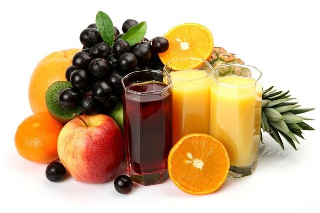 fruit-juices.jpg