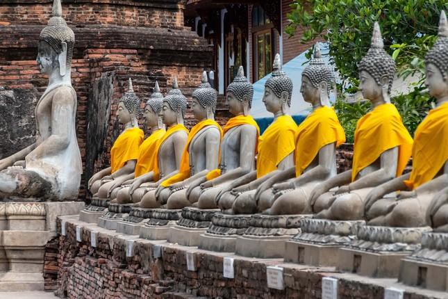 buddha-5144187_1280.jpg