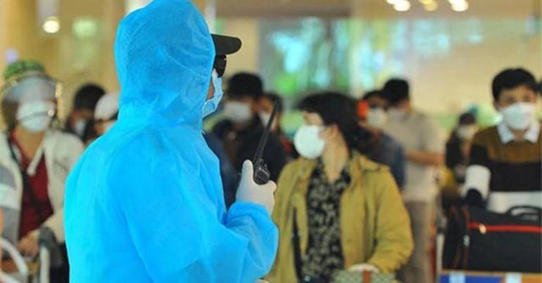 Nhiều người quyết định không về quê ăn tết để bảo đảm an toàn trước tình hình dịch bệnh