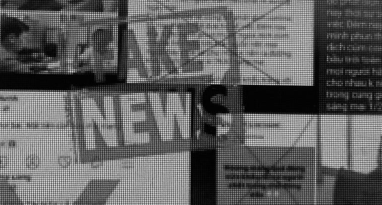 Tin đồn trở thành một tệ nạn trên mạng xã hội