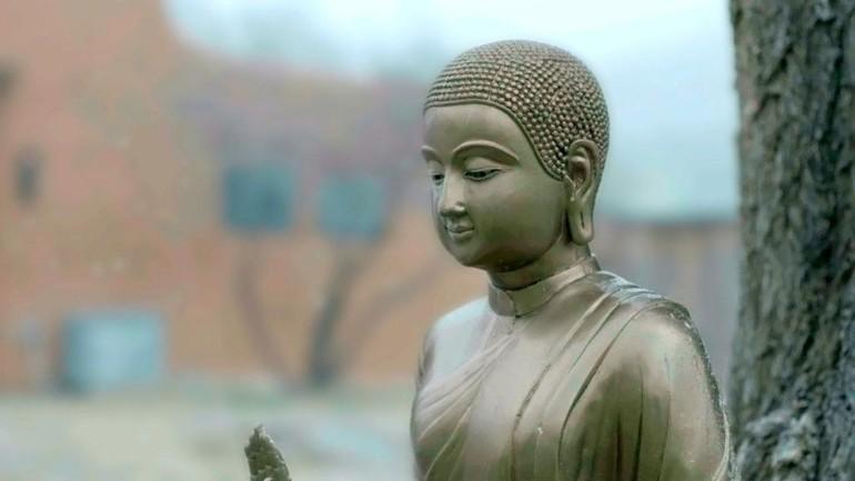 Phật pháp, qua mỗi thời đại, đều có những bậc long tượng xuất chúng đem trí tuệ và văn tài hộ trì Chánh pháp
