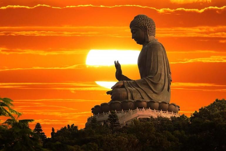 Phật lịch được tính như thế nào?