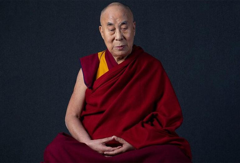 Đức Dalai Lama
