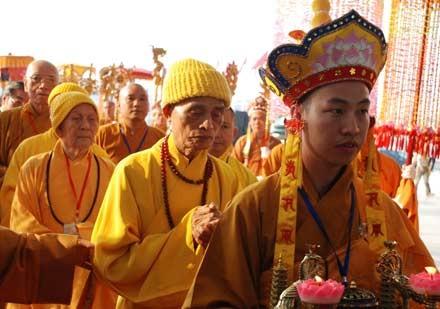 Diễn văn Phật Đản, Phật lịch 2554