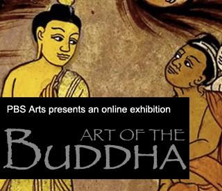 Đức Phật: Một bộ phim mới do đạo diễn lừng danh David Grubin dàn dựng