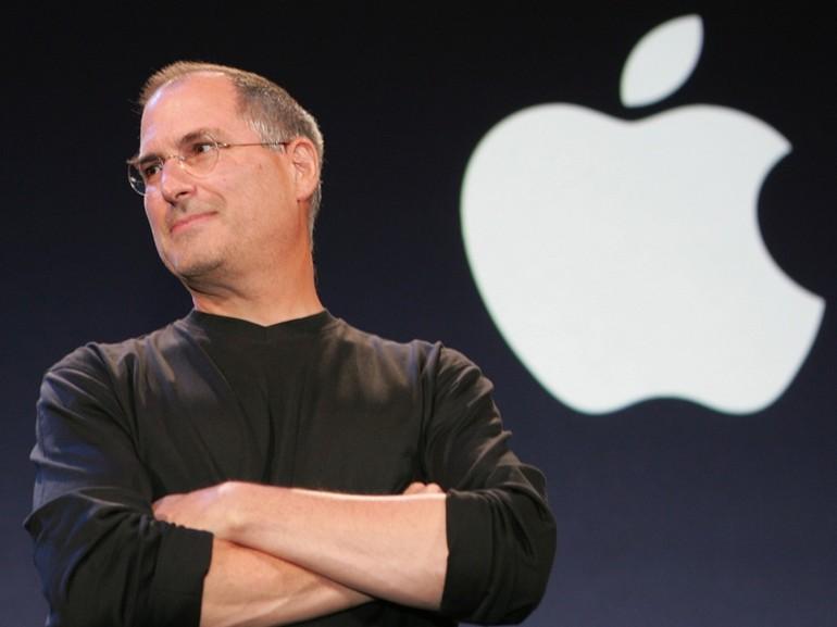 Steve Jobs, một Phật tử đã làm thay đổi diện mạo thế giới