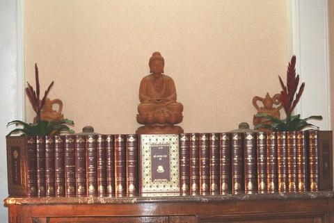 Nội lực để Phật giáo Việt Nam chuyển mình trong thời đại mới