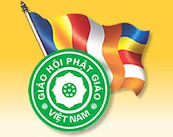 Viết tham luận Đại hội PG toàn quốc lần VIII