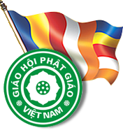 Ra thông tư tổ chức Đại lễ Vu lan - Báo hiếu PL.2563